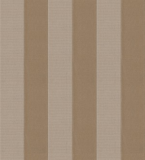 Papel pintado Lurson Alfa 3704-5 | el pintado Lurson Alfa 37045