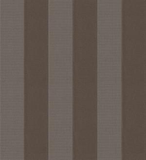 Papel pintado Lurson Alfa 3704-6   el pintado Lurson Alfa 37046