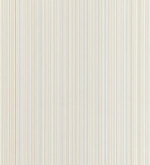 Papel pintado Lurson Alfa 3705-1 | el pintado Lurson Alfa 37051