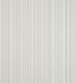 Papel pintado Lurson Alfa 3705-2 | el pintado Lurson Alfa 37052
