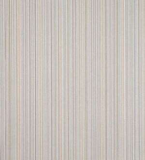 Papel pintado Lurson Alfa 3705-3 | el pintado Lurson Alfa 37053
