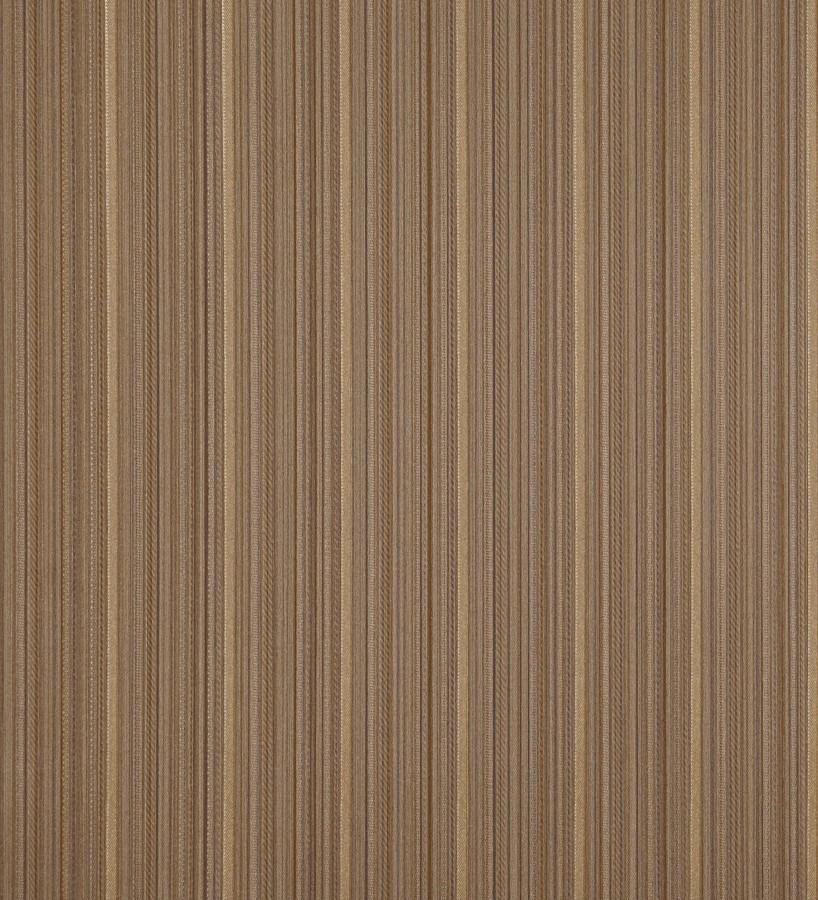 Papel pintado Lurson Alfa 3705-4  | 37054