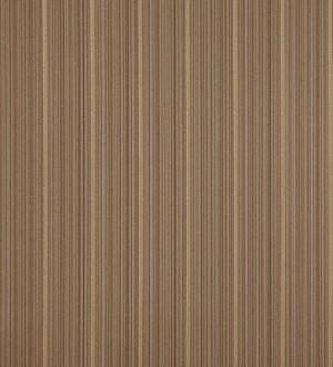 Papel pintado Lurson Alfa 3705-4 | el pintado Lurson Alfa 37054