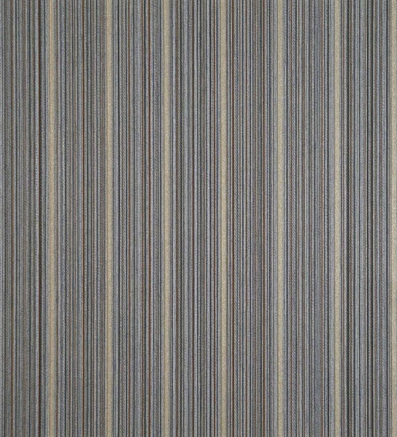 Papel pintado Lurson Alfa 3705-5  | 37055
