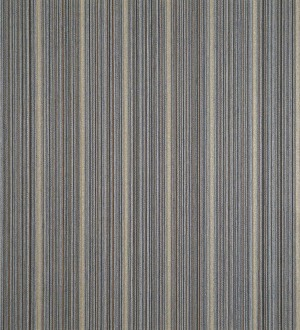 Papel pintado Lurson Alfa 3705-5 | el pintado Lurson Alfa 37055