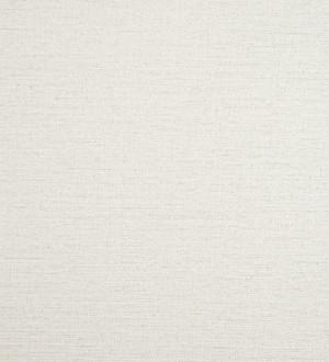 Papel pintado Lurson Alfa 3707-1 | el pintado Lurson Alfa 37071