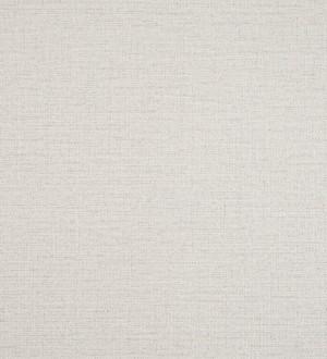 Papel pintado Lurson Alfa 3707-2 | el pintado Lurson Alfa 37072