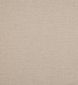 Papel pintado Lurson Alfa 3707-3 | el pintado Lurson Alfa 37073