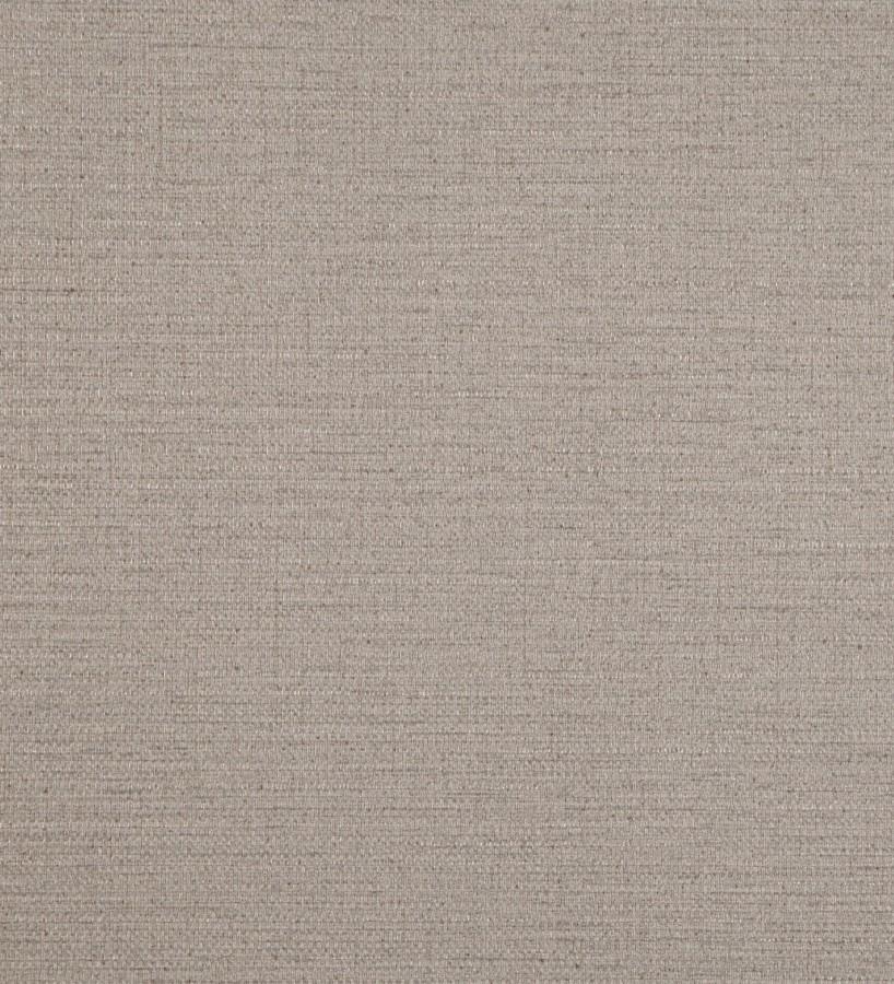 Papel pintado Lurson Alfa 3707-4  | 37074