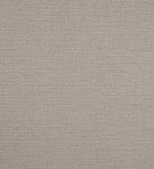 Papel pintado Lurson Alfa 3707-4 | el pintado Lurson Alfa 37074