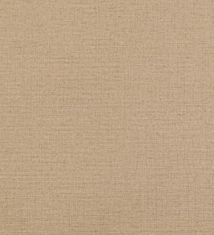 Papel pintado Lurson Alfa 3707-5 | el pintado Lurson Alfa 37075