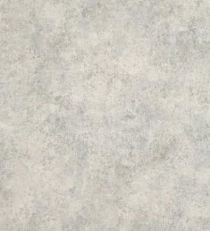 Papel pintado Lurson Alfa 3710-2 | el pintado Lurson Alfa 37102