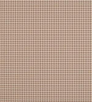 Papel pintado Lurson Alfa 3718-3 | el pintado Lurson Alfa 37183