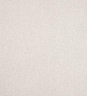 Papel pintado Lurson Alfa 3719-1 | el pintado Lurson Alfa 37191