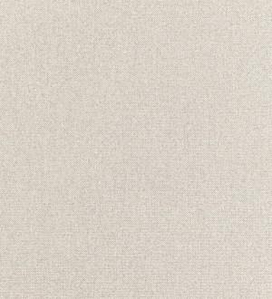 Papel pintado Lurson Alfa 3719-2 | el pintado Lurson Alfa 37192