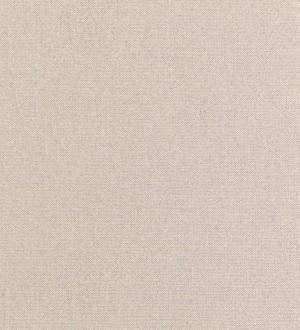 Papel pintado Lurson Alfa 3719-3 | el pintado Lurson Alfa 37193