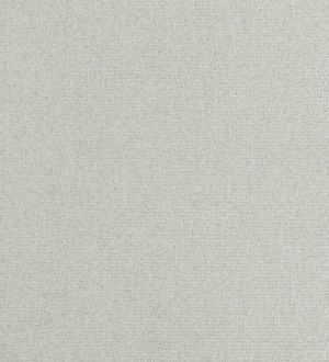 Papel pintado Lurson Alfa 3719-4 | el pintado Lurson Alfa 37194