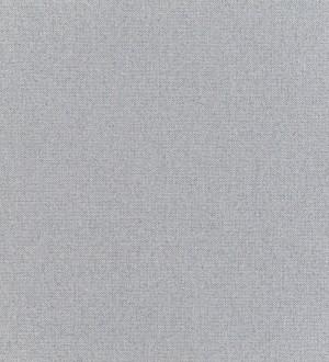 Papel pintado Lurson Alfa 3719-5 | el pintado Lurson Alfa 37195