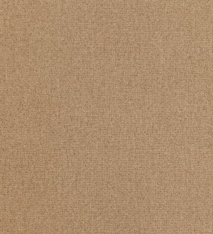 Papel pintado Lurson Alfa 3719-6 | el pintado Lurson Alfa 37196