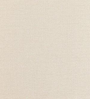 Papel pintado Williams Capital A01-3701-1 Papel pintado Williams Capital A01-3701-1