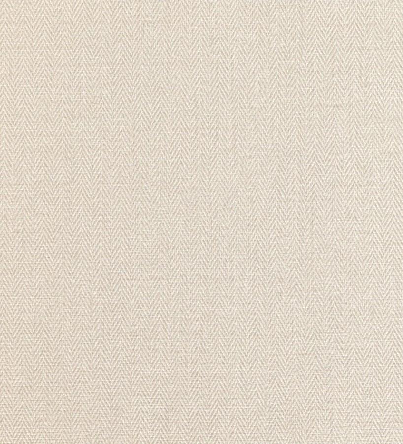 Papel pintado Williams Capital A01-3701-1   A01-3701-1