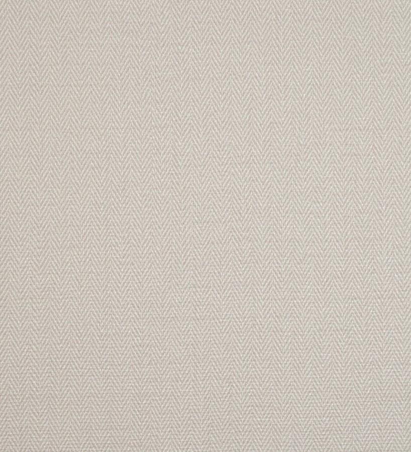 Papel pintado Williams Capital A01-3701-2   A01-3701-2