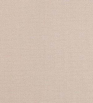 Papel pintado Williams Capital A01-3701-3 Papel pintado Williams Capital A01-3701-3