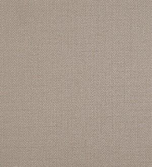 Papel pintado Williams Capital A01-3701-4 Papel pintado Williams Capital A01-3701-4