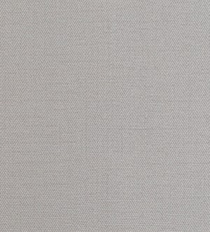 Papel pintado Williams Capital A01-3701-5 Papel pintado Williams Capital A01-3701-5
