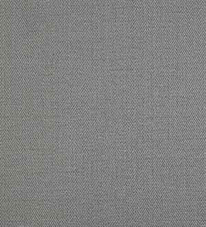 Papel pintado Williams Capital A01-3701-6 Papel pintado Williams Capital A01-3701-6