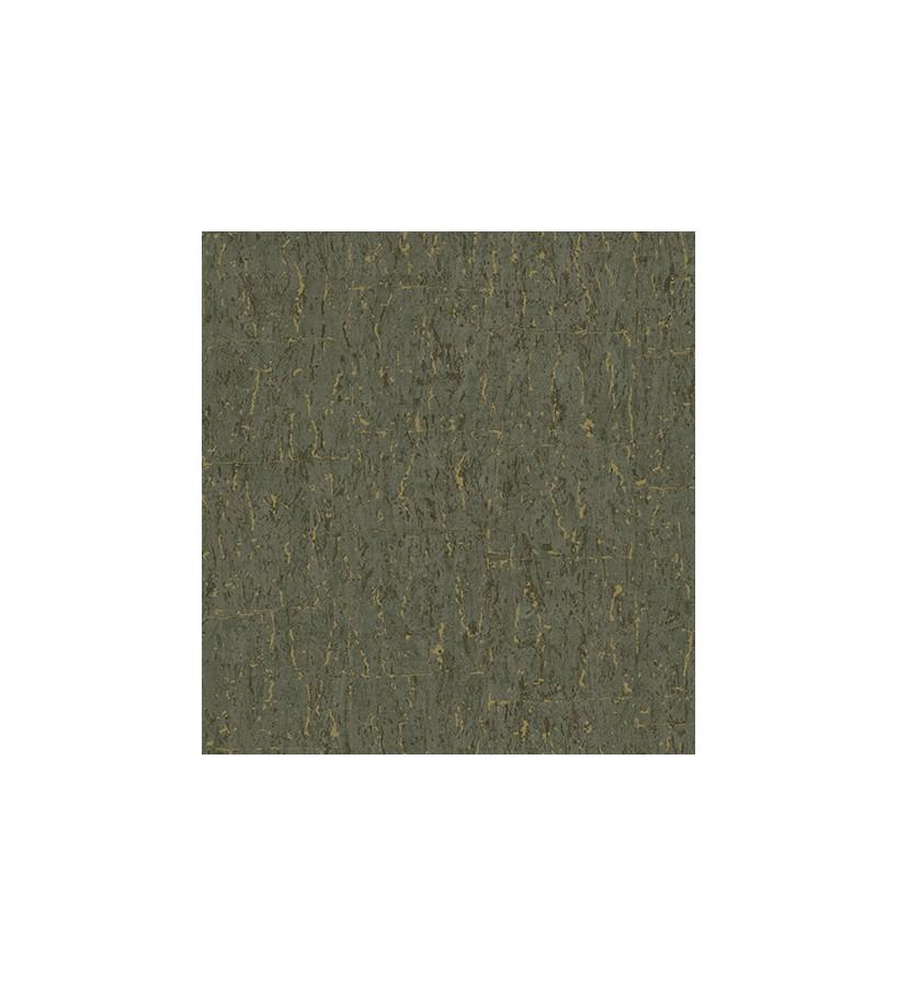 Papel pintado Lurson Indigo 4701-9  | 47019