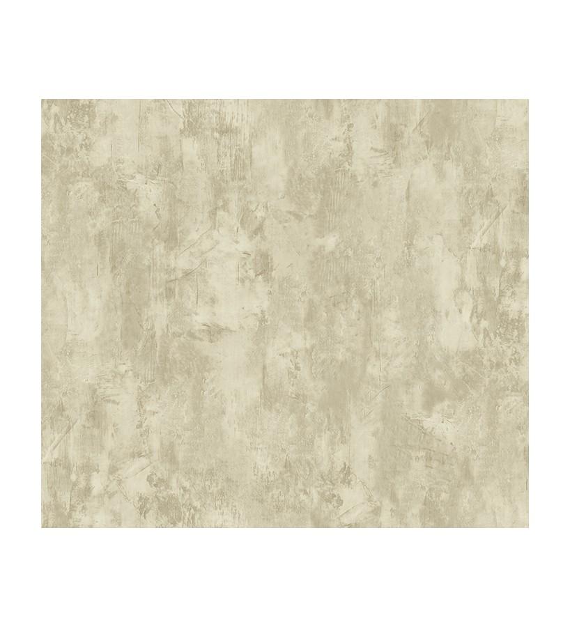 Papel pintado Lurson Indigo 4707-3  | 47073