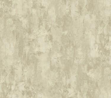 Papel pintado Lurson Indigo