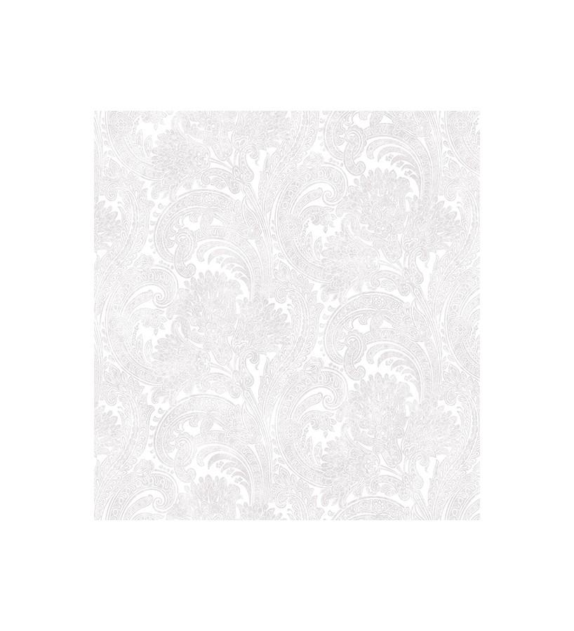Papel pintado Lurson Indigo 4710-1  | 47101
