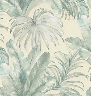 Papel pintado Lurson Indigo 4714-2 | el pintado Lurson Indigo 47142