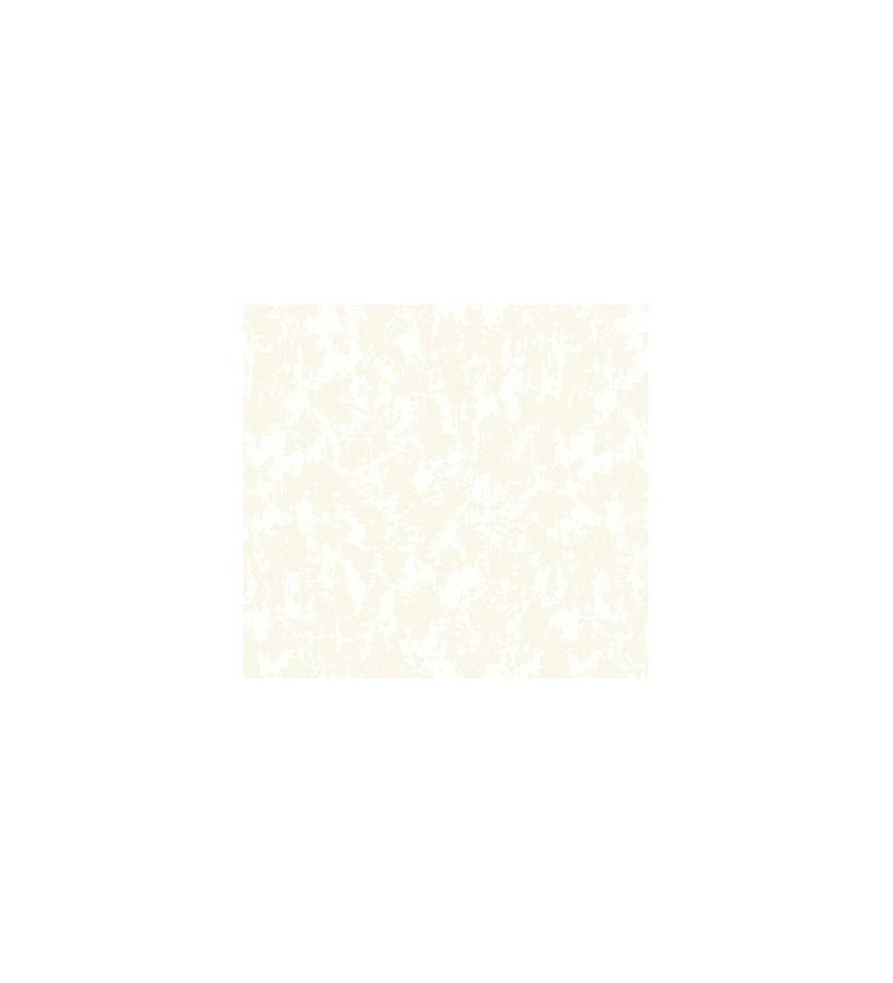 Papel pintado Lurson Kalinka 5803-1    58031