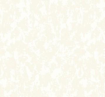 Papel pintado Lurson Kalinka 5803-1 | el pintado Lurson Kalinka 58031