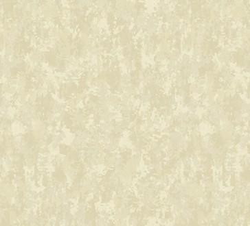 Papel pintado Lurson Kalinka 5803-4 | el pintado Lurson Kalinka 58034