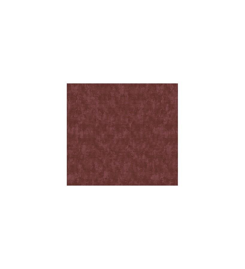 Papel pintado Lurson Kalinka 5803-6  | 58036