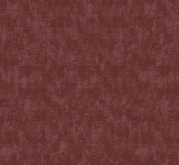 Papel pintado Lurson Kalinka 5803-6 | el pintado Lurson Kalinka 58036