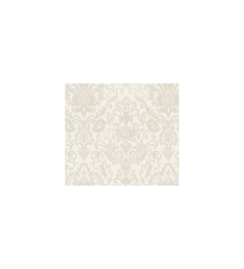 Papel pintado Lurson Kalinka 5804-1    58041