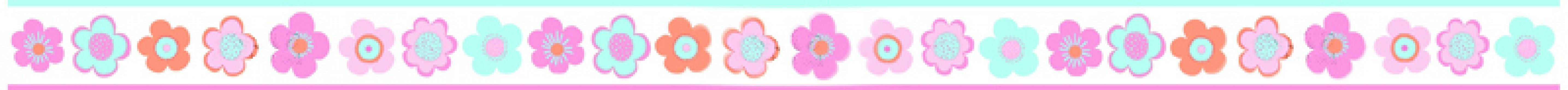 Cenefa Welcome Spring 105158712