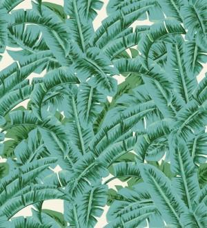Papel pintado Kathmandu Botanic 205347437 Papel pintado Kathmandu Botanic 205347437