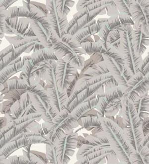 Papel pintado Kathmandu Botanic 205347439 Papel pintado Kathmandu Botanic 205347439