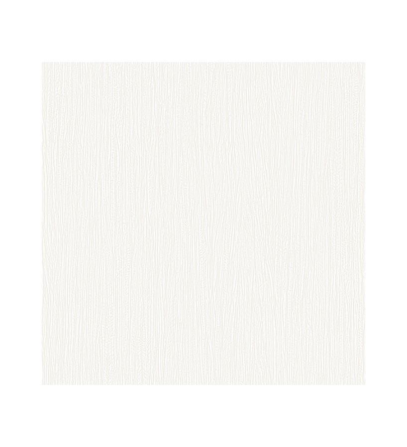 Papel pintado Lurson Rumi 6801-1    68011