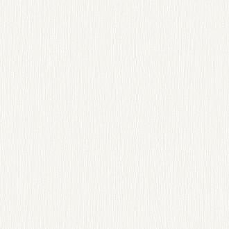 Papel pintado Lurson Rumi 6801-1 | el pintado Lurson Rumi 68011