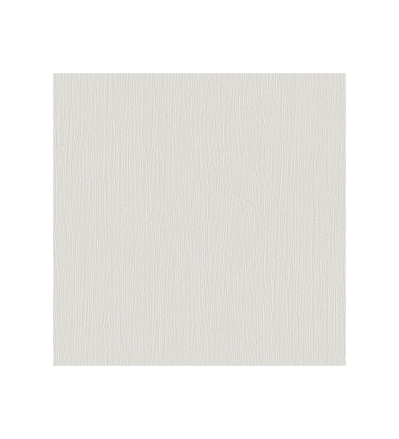Papel pintado Lurson Rumi 6801-2    68012