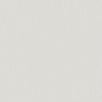 Papel pintado Lurson Rumi 6801-2