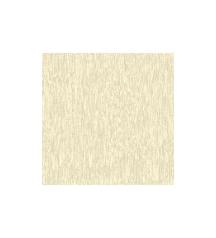 Papel pintado Lurson Rumi 6801-3    68013