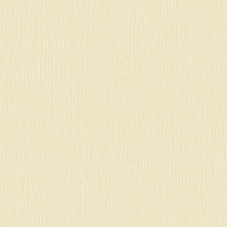 Papel pintado Lurson Rumi 6801-3